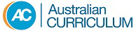 Australian Curriculum - High School Tutoring Perth