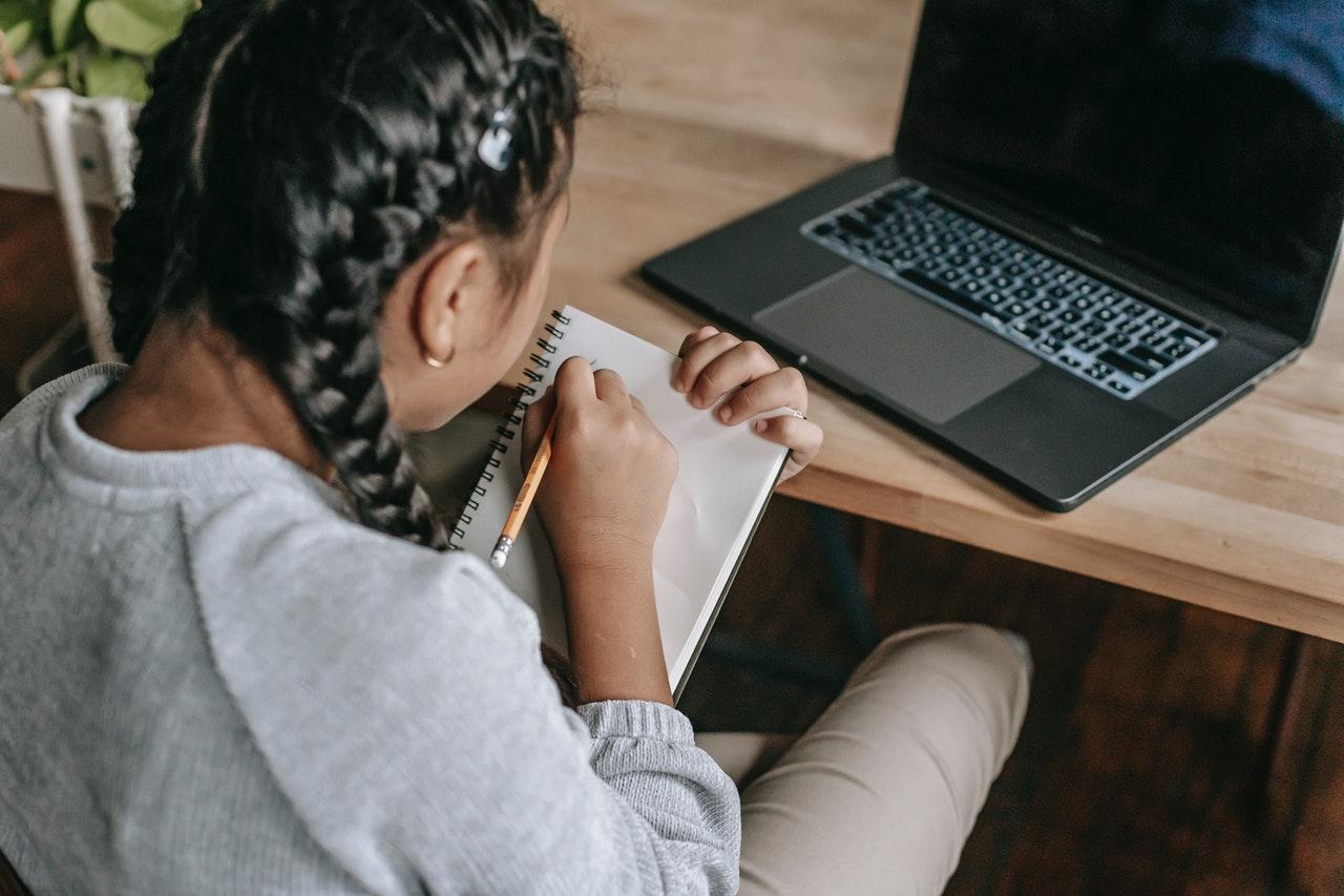 Essay Writing Skills Can Make Or Break Success In High School