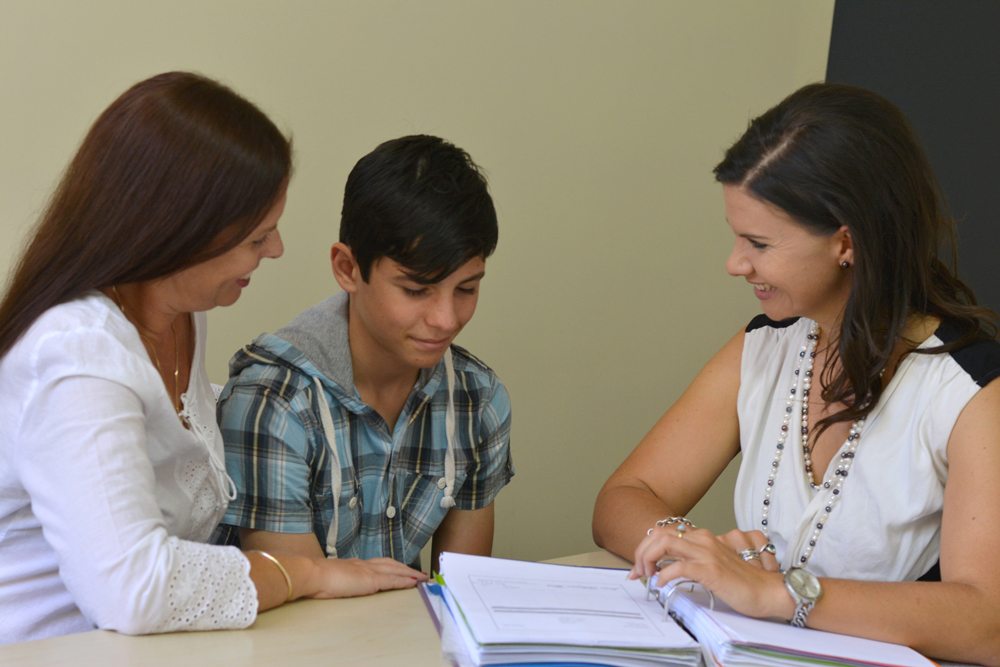 What Parents Want: Results Of The National Tutoring Survey Of Parents