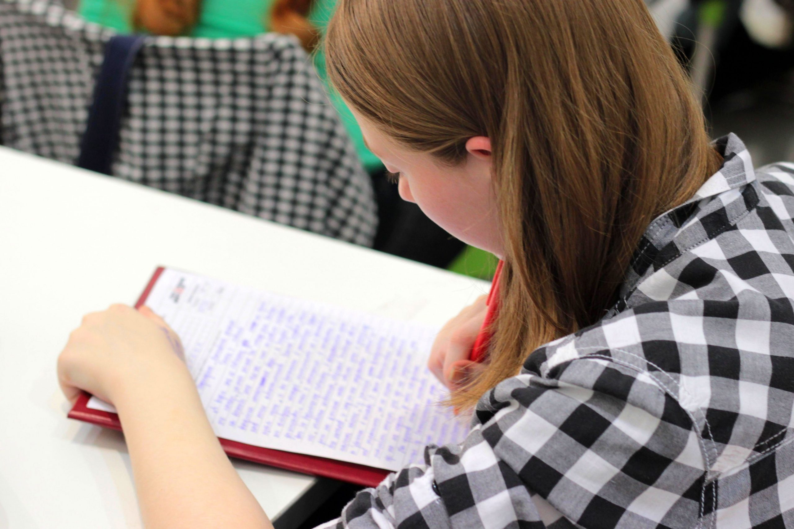 Towards Year 7 NAPLAN: Are Our Upper Primary Students Being Forgotten?