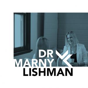 Dr Marny Lishman