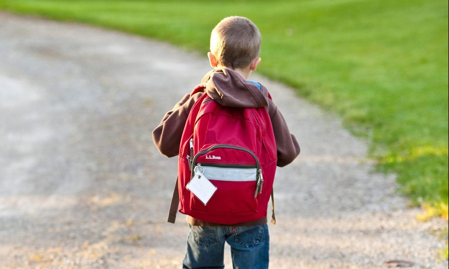 Are We Underestimating What Our Kids Can Do?