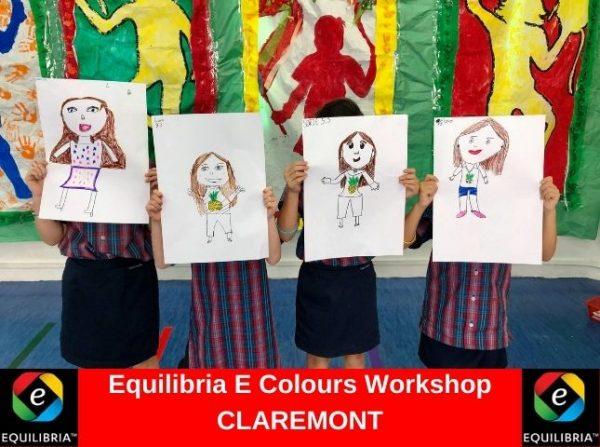 Equilibria Workshop
